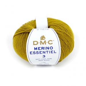 DMC Merino Essentiel 3 Yarn (969)