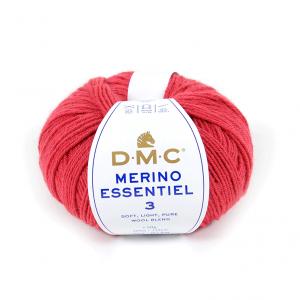 DMC Merino Essentiel 3 Yarn (970)