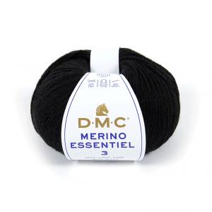 DMC Merino Essentiel 3 Yarn (973)