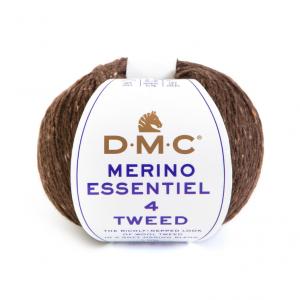 DMC Merino Essentiel 4 Tweed Yarn (908)