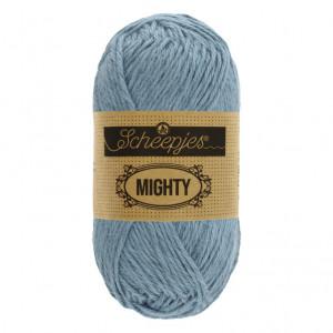 Scheepjes Mighty Yarn - River (756)