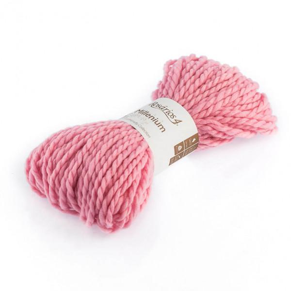 Rosarios 4® Millenium Yarn - Pink (39)
