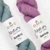 DMC® Natura Just Cotton Bamboo Yarn (617)