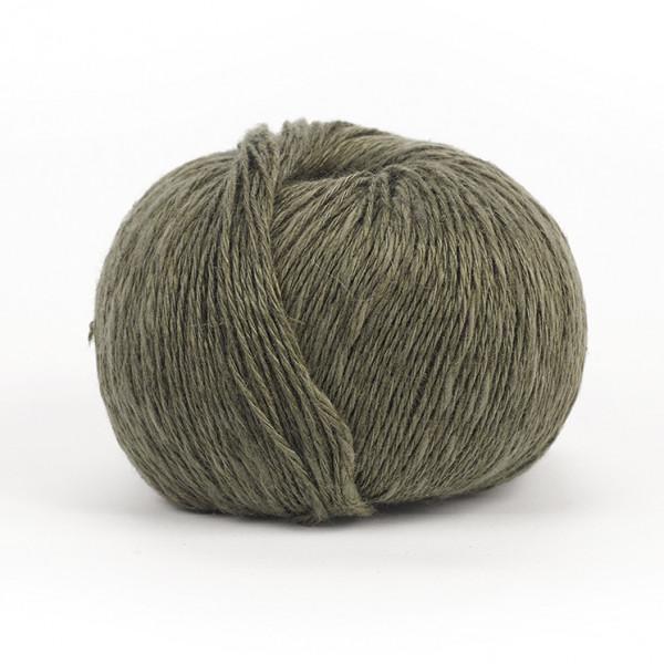 DMC Natura Linen Yarn (088)
