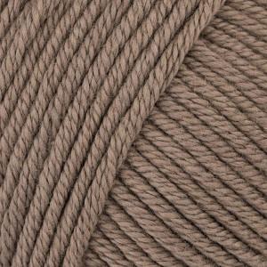 DMC Natura Just Cotton Medium Yarn - Glaise (11)