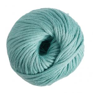 DMC Natura Just Cotton XL Yarn - Lagon (07)