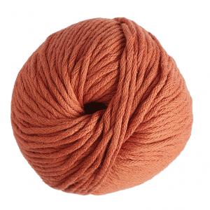 DMC Natura Just Cotton XL Yarn - Terrakotta (101)