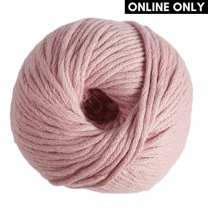 DMC Natura Just Cotton XL Yarn - Guimauve (41)