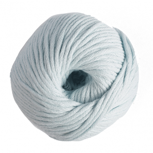 DMC Natura Just Cotton XL Yarn - Aqua (73)
