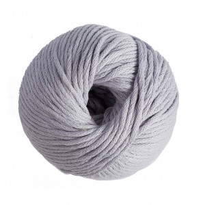 DMC® Natura Just Cotton XL Yarn - Nuage (12)