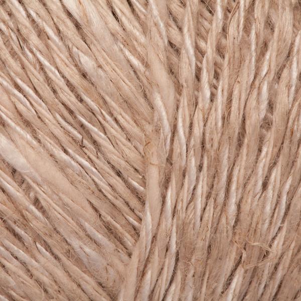 DMC® Natura Linen Yarn (03)
