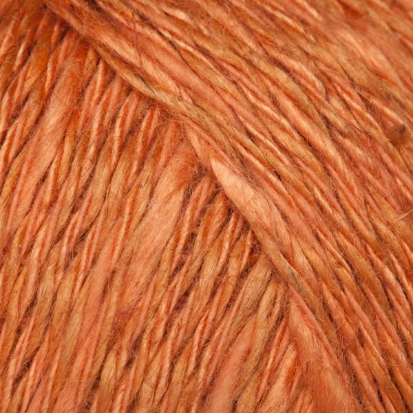 DMC Natura Linen Yarn (101)