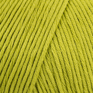 DMC Natura Just Cotton Yarn - Bamboo (N76)