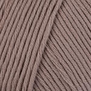 DMC Natura Just Cotton Yarn - Siena (N41)