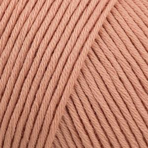 DMC Natura Just Cotton Yarn - Lobelia (N82)