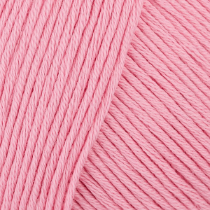 DMC Natura Just Cotton Yarn - Gerbera (N98)