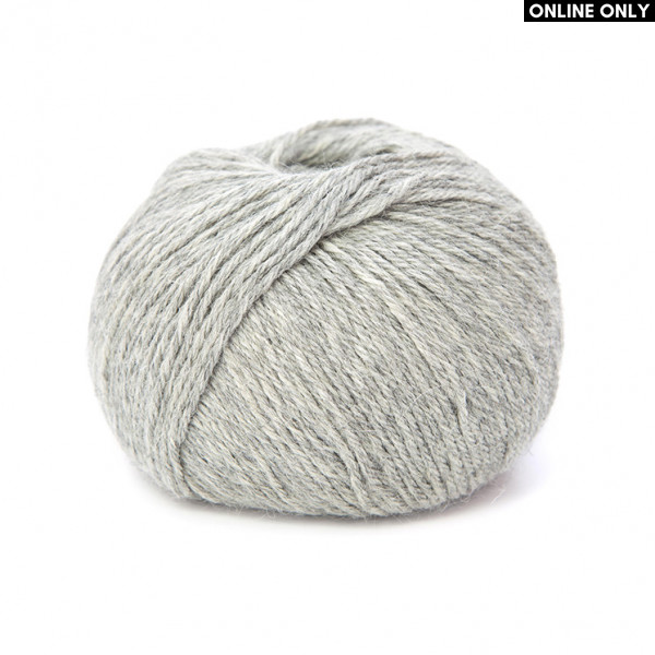 DMC® Nora Yarn (433)