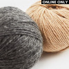 DMC® Nora Yarn (435)