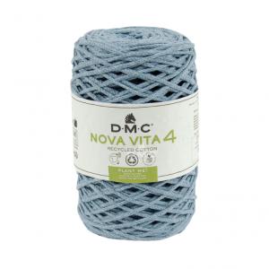 DMC Nova Vita 4 Multi-Purpose Yarn, 2.5/3 mm. (07)