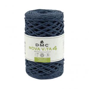 DMC Nova Vita 4 Multi-Purpose Yarn, 2.5/3 mm. (077)