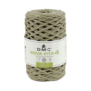 DMC Nova Vita 4 Multi-Purpose Yarn, 2.5/3 mm. (08)