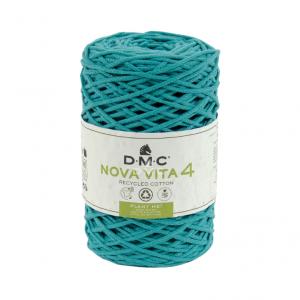 DMC Nova Vita 4 Multi-Purpose Yarn, 2.5/3 mm. (089)