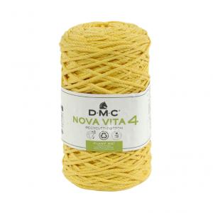 DMC Nova Vita 4 Multi-Purpose Yarn, 2.5/3 mm. (09)