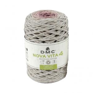 DMC Nova Vita 4 Multico Multi-Purpose Yarn, 2.5/3 mm. (103)