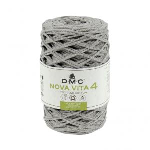 DMC Nova Vita 4 Multi-Purpose Yarn, 2.5/3 mm. (111)
