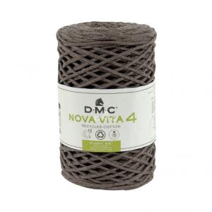 DMC Nova Vita 4 Multi-Purpose Yarn, 2.5/3 mm. (112)
