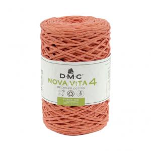 DMC Nova Vita 4 Multi-Purpose Yarn, 2.5/3 mm. (15)