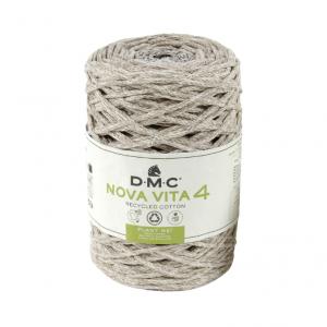 DMC Nova Vita 4 Multico Multi-Purpose Yarn, 2.5/3 mm. (311)