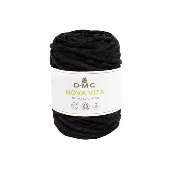 DMC Nova Vita Macramé Cord Yarn, 4 mm. (02)
