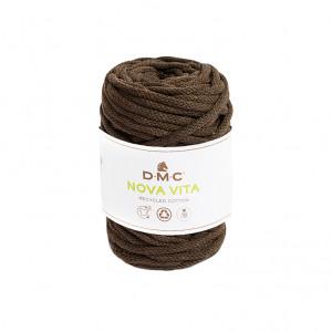 DMC Nova Vita Macramé Cord Yarn, 4 mm. (11)