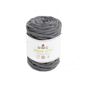 DMC Nova Vita Macramé Cord Yarn, 4 mm. (12)