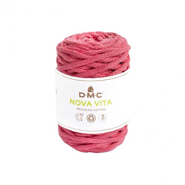DMC Nova Vita Macramé Cord Yarn, 4 mm. (043)