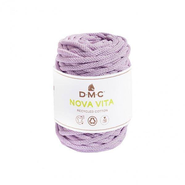 DMC Nova Vita Macramé Cord Yarn, 4 mm. (062)