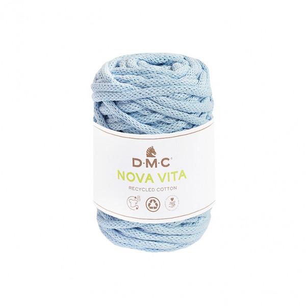 DMC Nova Vita Macramé Cord Yarn, 4 mm. (071)