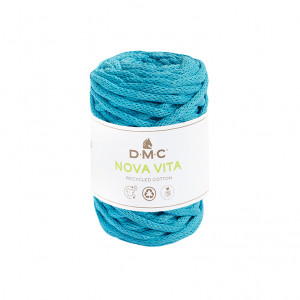 DMC Nova Vita Macramé Cord Yarn, 4 mm. (072)