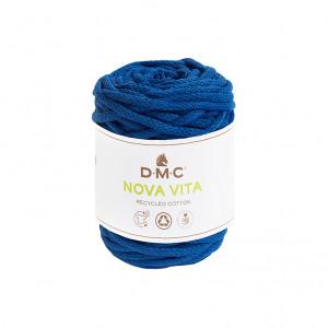 DMC Nova Vita Macramé Cord Yarn, 4 mm. (075)