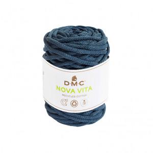 DMC Nova Vita Macramé Cord Yarn, 4 mm. (076)