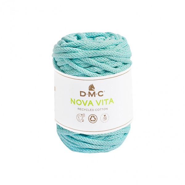 DMC Nova Vita Macramé Cord Yarn, 4 mm. (081)
