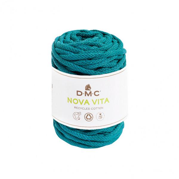 DMC Nova Vita Macramé Cord Yarn, 4 mm. (082)
