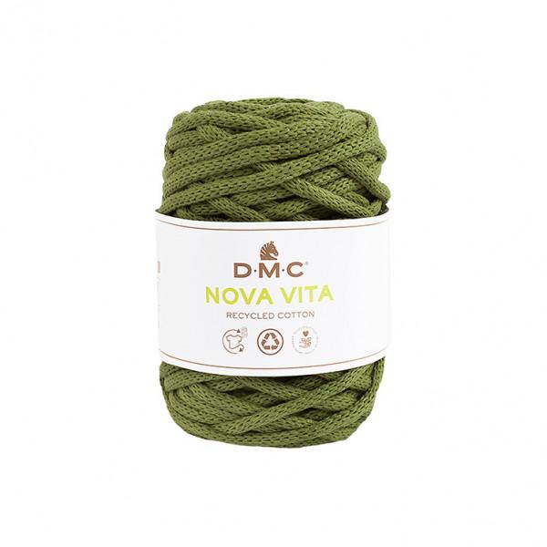 DMC Nova Vita Macramé Cord Yarn, 4 mm. (083)
