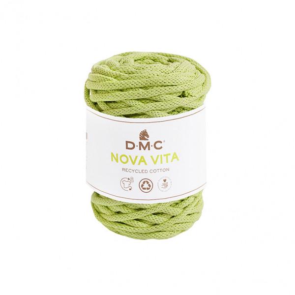 DMC Nova Vita Macramé Cord Yarn, 4 mm. (084)