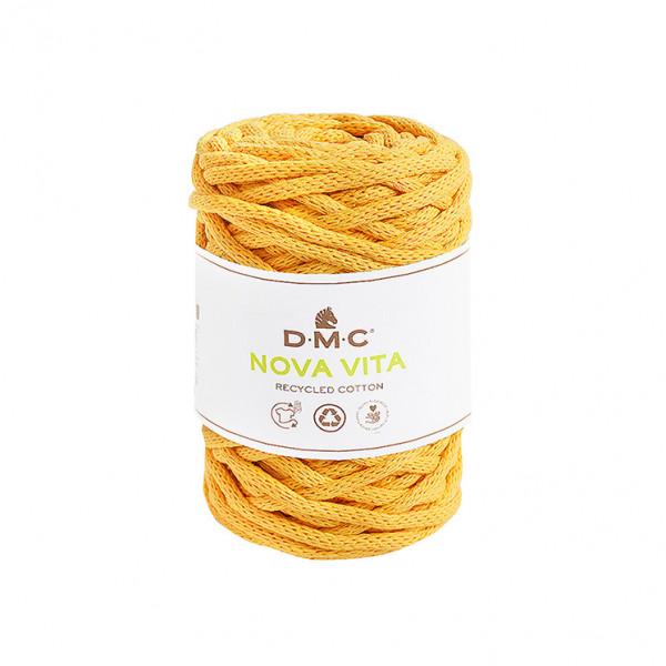 DMC Nova Vita Macramé Cord Yarn, 4 mm. (092)