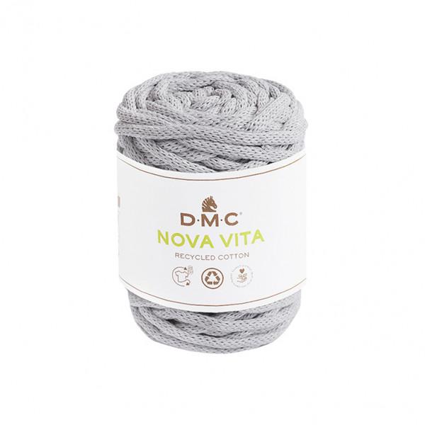 DMC Nova Vita Macramé Cord Yarn, 4 mm. (121)