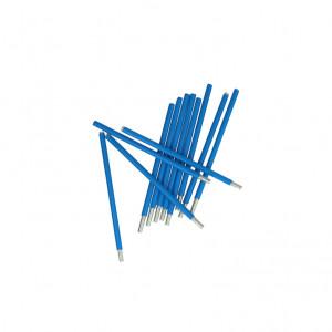 Opry Blocking Board Pins, Dark Blue