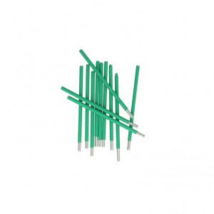 Opry Blocking Board Pins, Green