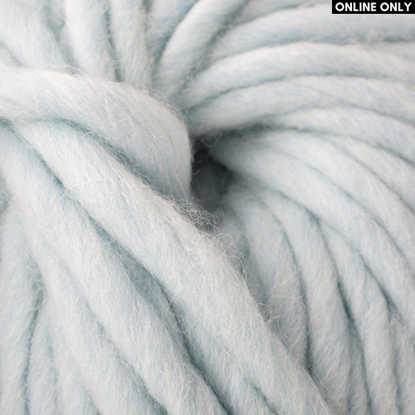 Phildar® Phil Big Wool Yarn - Glacier
